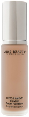 Juice Beauty Flawless Serum Foundation 20 Golden Tan