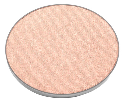 Chantecaille Shine Eye Shade Refill Marigold