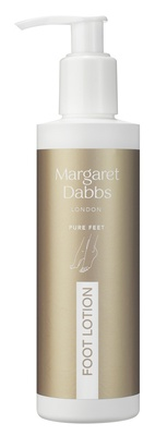 Margaret Dabbs Pure Restorative Foot Lotion