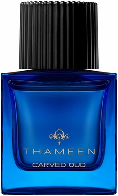 Thameen Carved Oud 50 ml