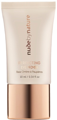 Nude By Nature Perfecting Eye Primer