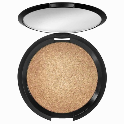 bareMinerals bareMinerals Pressed Highlighter Fierce
