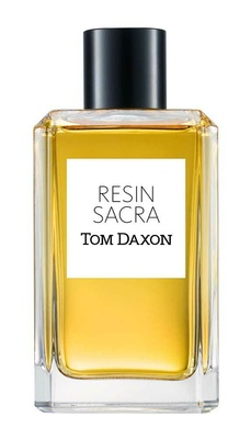 Tom Daxon Resin Sacra