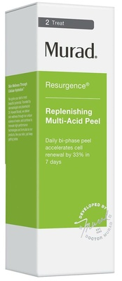Murad Resurgence Replenishing Multi-Acid Peel