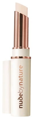 Nude By Nature Nude by Nature Perfecting Lip Primer