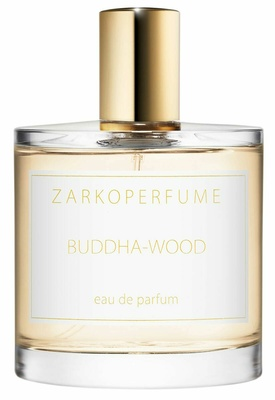 Zarkoperfume Buddha Wood 2 ml