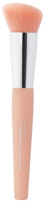 Perricone MD Foundation Serum Brush