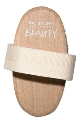 Dr. Barbara Sturm Body Brush No. 1 Weich