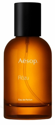 Aesop Rozu 50 ml