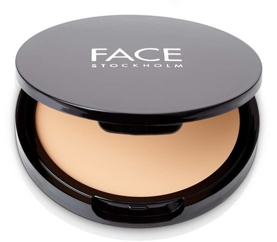 Face Stockholm BB Natural Beauty Balm