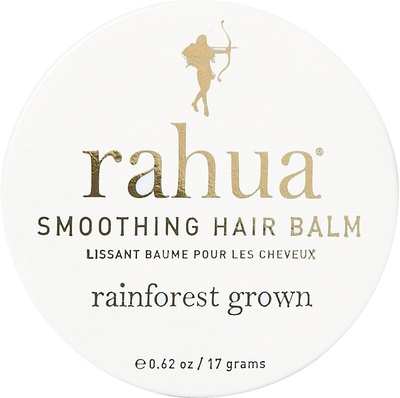 Rahua Rahua Smoothing Hair Balm