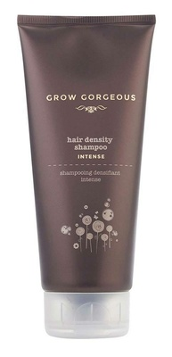 Grow Gorgeous Hair Density Shampoo Intense