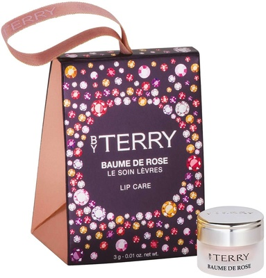 By Terry Baume De Rose - Pot
