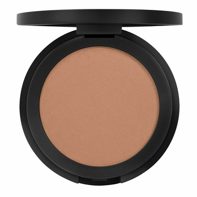 bareMinerals GEN NUDE Powder Blush Pink me up