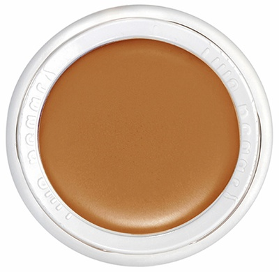 "RMS Beauty ""Un"" Cover-Up 12 - 77 deep sienna"