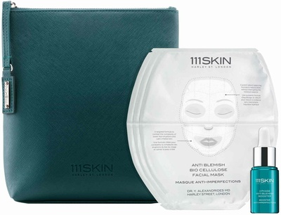 111 Skin Clarifying Kit