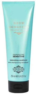 Grow Gorgeous Sensitive Conditioner