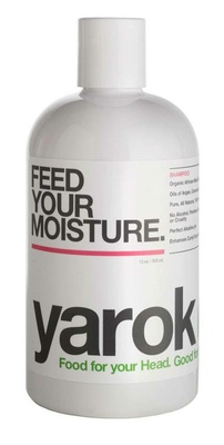 Yarok Feed Your Moisture Shampoo