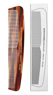Baxter of California Comb