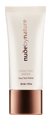 Nude By Nature Perfecting Primer