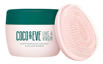 Coco & Eve Super Nourishing Coconut & Fig Hair Masque
