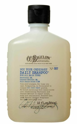 C.O. Bigelow Not Your Ordinary Daily Shampoo