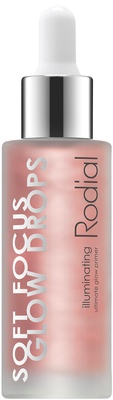 Rodial Soft Focus Glow Drops