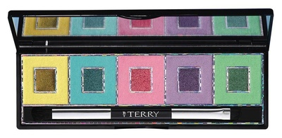By Terry Game Lighter Palette LIMITIERT