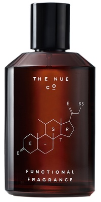 The Nue Co. Functional Fragrance 100 ml