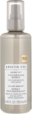 Kristin Ess Instant Lift Thickening Spray