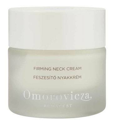 Omorovicza Firming Neck Cream