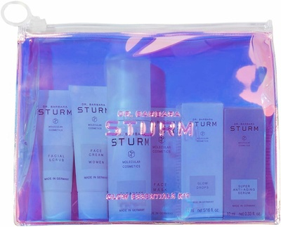 Dr. Barbara Sturm Glow Essentials Kit