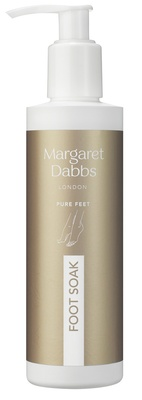 Margaret Dabbs London Pure Reviving Foot Soak