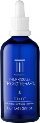 Philip Kingsley Tricho 7