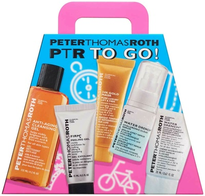 Peter Thomas Roth PTR to Go