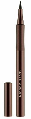 Kevyn Aucoin The Precision Liquid Liner Basic Black