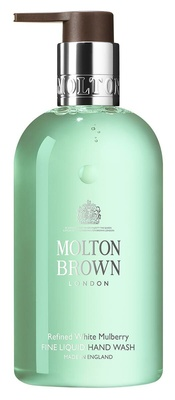 Molton Brown Refined White Mulberry Hand Wash