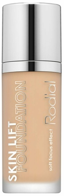 Rodial Skin Lift Foundation Shade 3