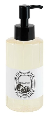 Diptyque Hand & Body Gel Philosykos