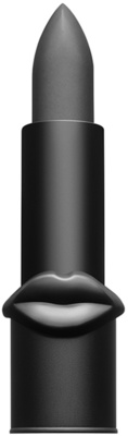 Pat McGrath Labs Lip Fetish NOIR