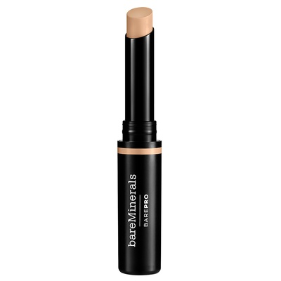 bareMinerals BAREPRO Concealer Medium Warm 07