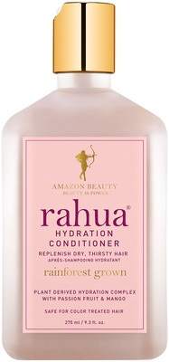 Rahua Rahua Hydration Conditioner Travel