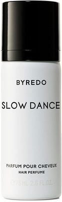 Byredo Hair Perfume Slow Dance