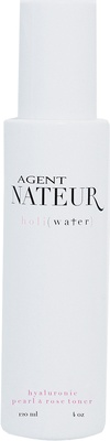 Agent Nateur Holi (Water) 120 ml