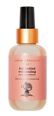 Grow Gorgeous Full Bodied Volumising Leave-in Conditioner