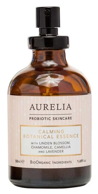 Aurelia Probiotic Skincare Calming Botanical Essence 312-016
