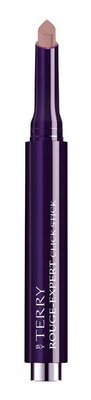 By Terry Rouge-Expert Click Stick 25 - Dark Purple