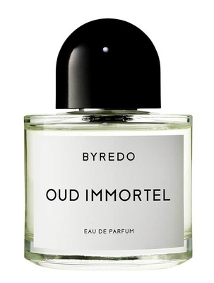 Byredo Oud Immortel 100 ml