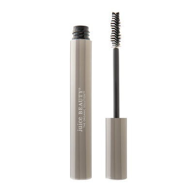 Juice Beauty Ultra-Natural Mascara