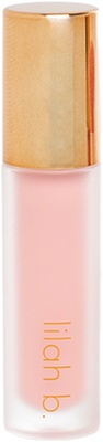 Lilah B. Lovingly Lip™ Tinted Lip Oil